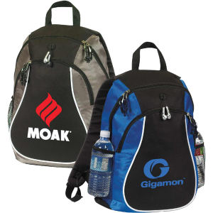Promotional Backpacks-BP125