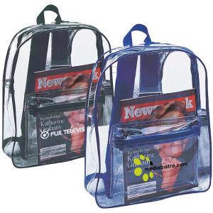Promotional Backpacks-BP205