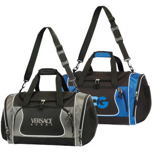 Promotional Gym/Sports Bags-DB226