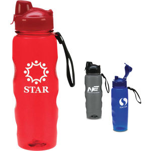 Promotional Sports Bottles-PG-05