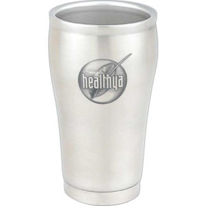 Promotional Drinking Glasses-KM-09