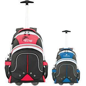 Promotional Backpacks-8127