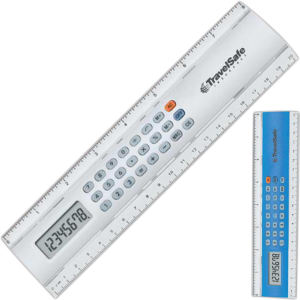 Promotional Measuring Tools-B-01