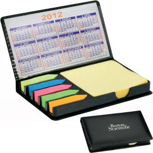 Promotional Jotters/Memo Pads-B-24