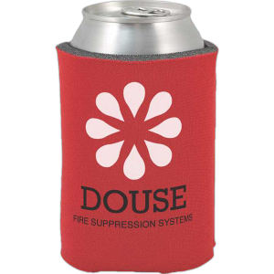 Promotional Beverage Insulators-109