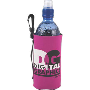 Bottle Bag (TM) -