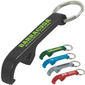Promotional Can/Bottle Openers-9912