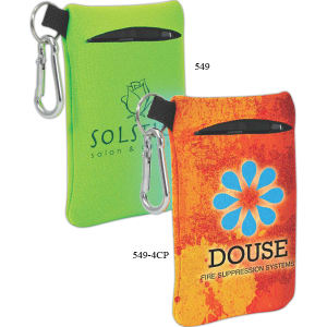Promotional Bags Miscellaneous-549-4CP