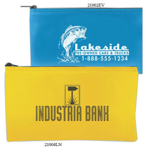 Promotional Bags Miscellaneous-21004EV