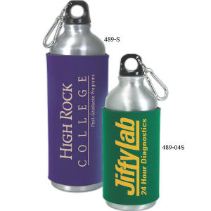 Promotional Sports Bottles-489-04S-ECO