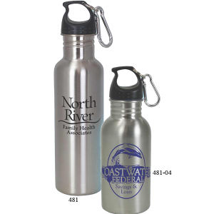 Promotional Sports Bottles-481-04