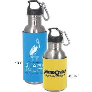 Promotional Sports Bottles-481-04S-ECO