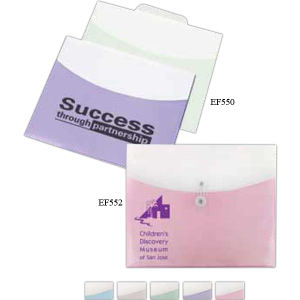 Promotional Envelopes-EF550