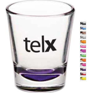 Promotional Shot Glasses-3361