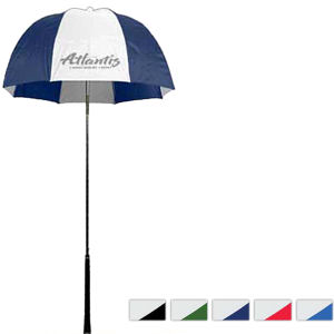 Promotional Golf Umbrellas-365