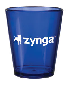 Promotional Shot Glasses-0460