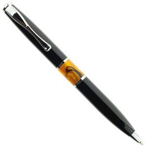 Promotional Ballpoint Pens-METALPEN D124