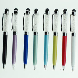 Promotional -STYLUS PEN H9