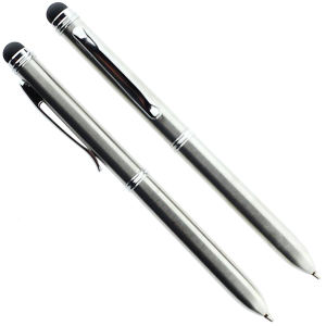 Promotional Pointers-STYLUS PEN H6