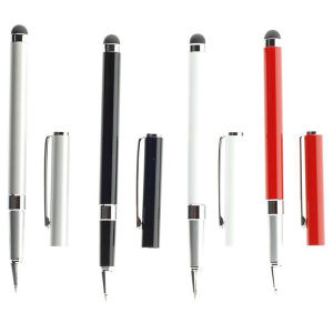 Promotional Pointers-STYLUS PEN H2