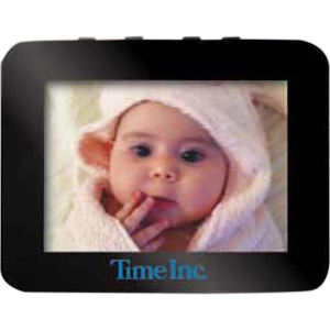 Promotional Digital Photo Frames-DPF-35