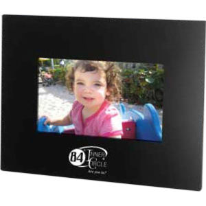 Promotional Digital Photo Frames-DPF-704