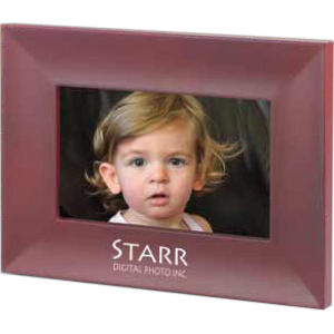 Promotional Digital Photo Frames-MPD-76