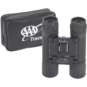 Promotional Binoculars-5850