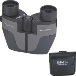 Promotional Binoculars-5031