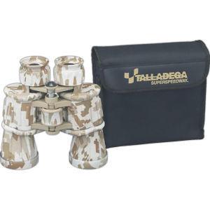 Promotional Binoculars-5785