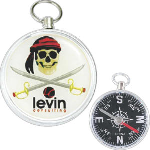 Promotional Compasses-1090