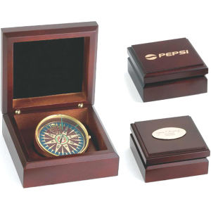 Promotional Compasses-741