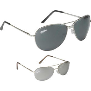 Deluxe - Sunglasses with