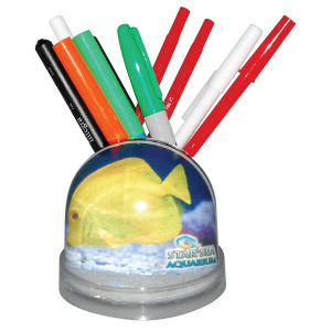 Promotional Snow Domes-SGH1