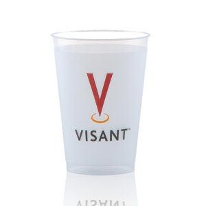Promotional Plastic Cups-T-P12