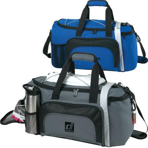 Promotional Gym/Sports Bags-BG176