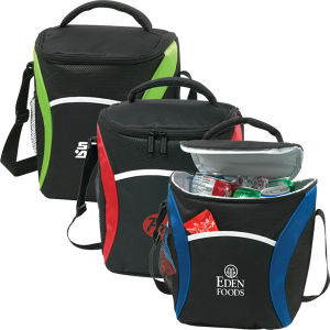 Promotional Picnic Coolers-CB87