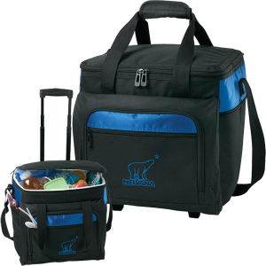 Promotional Picnic Coolers-CB94