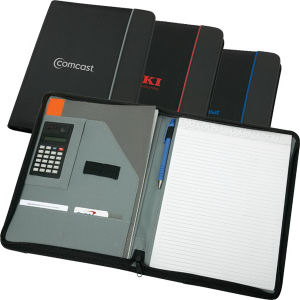 Promotional Organizers-PF80
