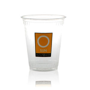 Promotional Plastic Cups-T-CG7