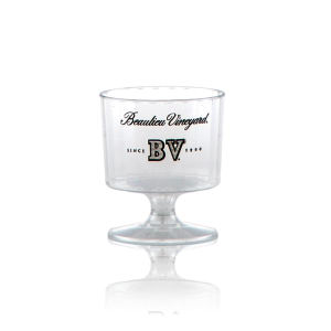 Promotional Wine Glasses-T-CF2W