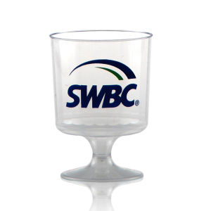 Promotional Wine Glasses-CF5W