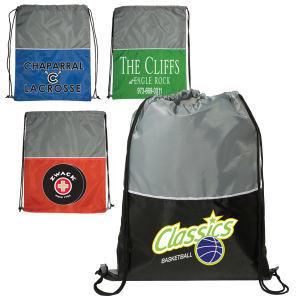 Promotional Backpacks-LT-4413