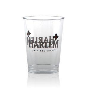 Promotional Plastic Cups-H-C10