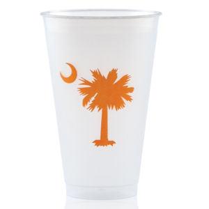 Promotional Plastic Cups-H-P20
