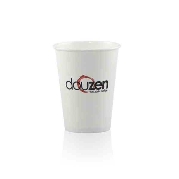 12 oz Paper Cup