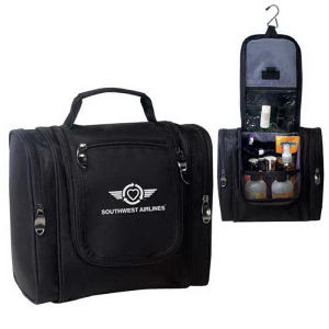 Promotional Travel Kits-BA0305