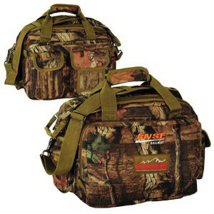 Promotional Bags Miscellaneous-BA0322MO