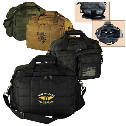 GO - Multi-function tactical