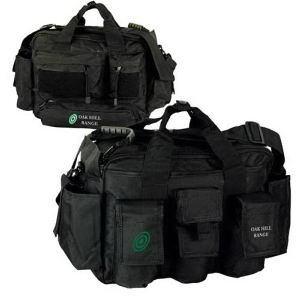 Promotional Bags Miscellaneous-BA0328BK